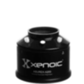 ASUREX-A200-Automatic-suppressor-regener