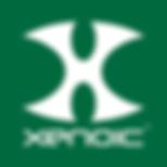 xenoic-logo-white-on-darkgreen-square.pn