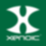 xenoic-logo-white-on-darkgreen-square.pn