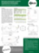 Diduco-Poster-ICIA2018-Multivariate-char