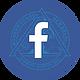 msvv facebook