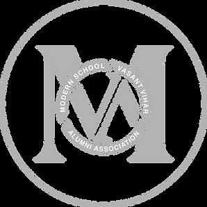 MVA logo.png