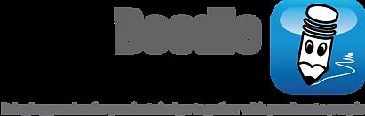 Mac logo w saying v3.png