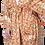 Thumbnail: Jess Spring Kimono