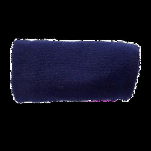Hijab Cap - Navy