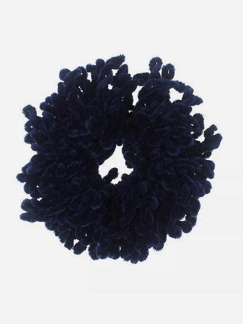 Hair Volumiser Navy