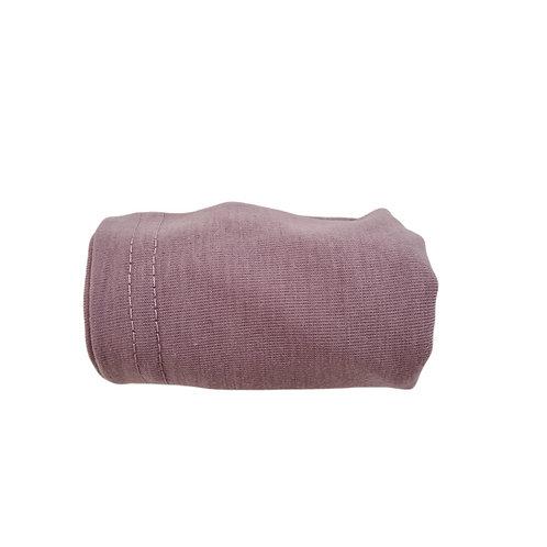 Hijab Cap - Lilac