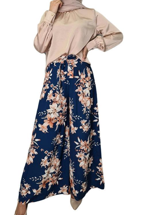 Marigold Pants