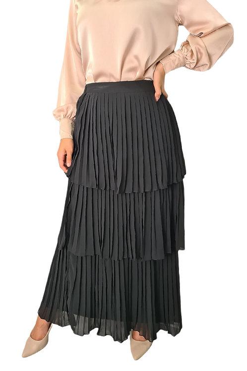 Ariana Tutu Skirt