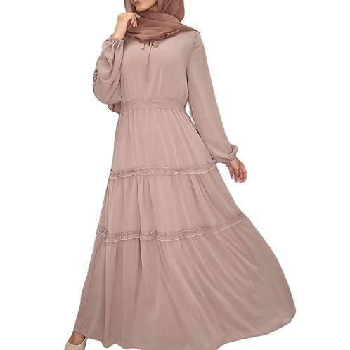 Mariana Maxi Dress