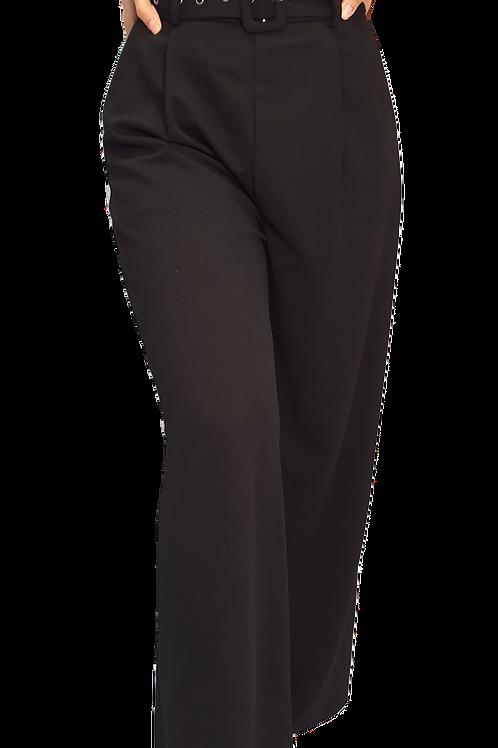 Sienna Pants
