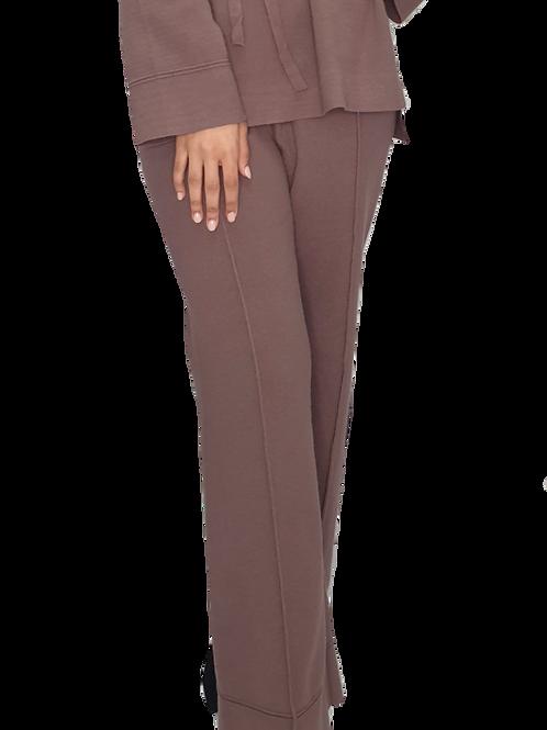 Alya Knit Pants