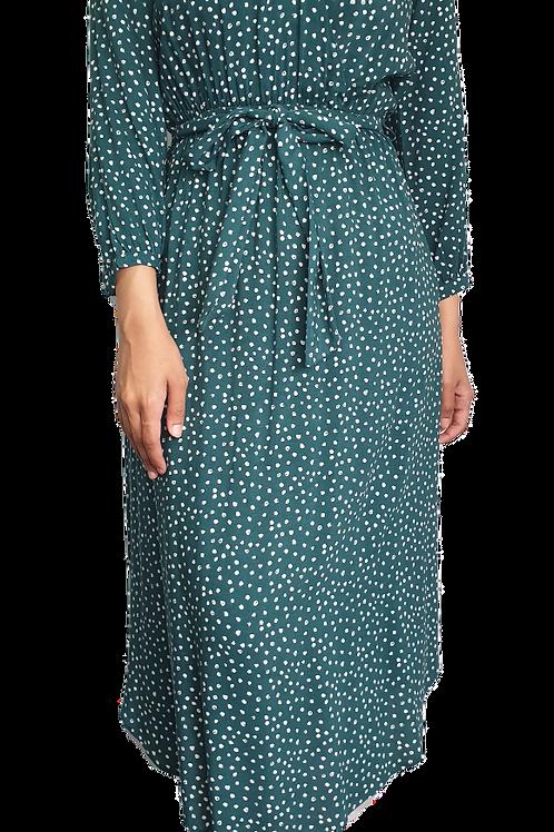 Zenaya Dress