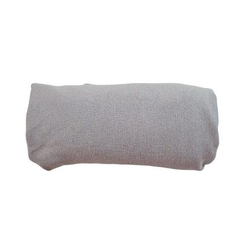 Hijab Cap - Soft Mauve