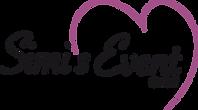 Simis-Event_Logo_gmbh_K_4f.png
