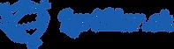 Logo Larima.ch