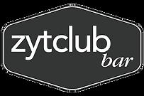 verkl. Logo Zytclub.png
