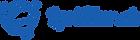 Logo Larimar.ch