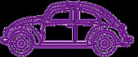 Logo-transparent-Käfer-Web.png