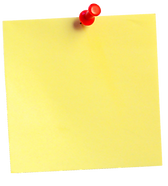 kisspng-post-it-note-paper-link-free-sti
