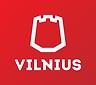 Logo VILNIUS_WHITE_RGB-768x679.png