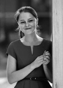 Lauryna Lankutytė