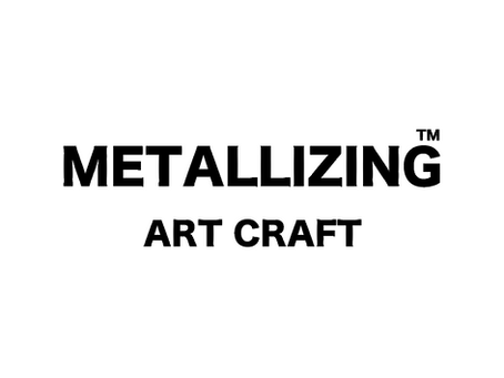 MAGICAL MIRAI METALLIZING ART 販売情報