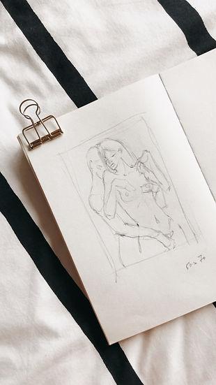 notebook boritskaya.JPG