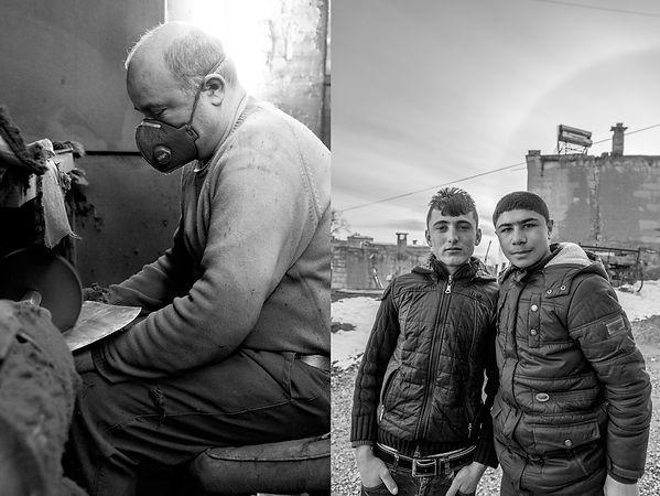 Blonski-Turkey-MB-Rnd1-March2016-9253-07.160953 (1).jpg