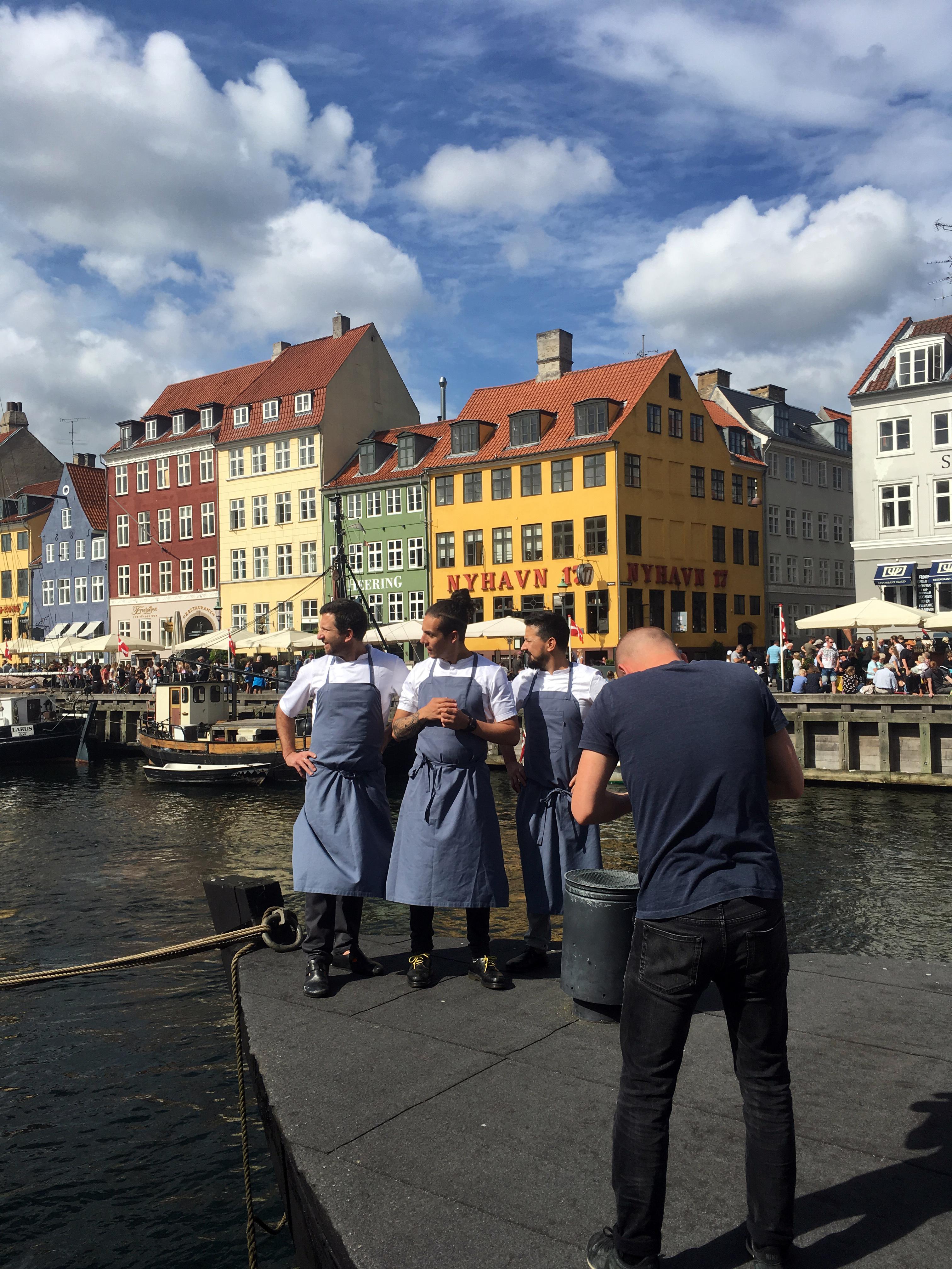 PMY Copenhagen