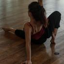 Platform Dance Company