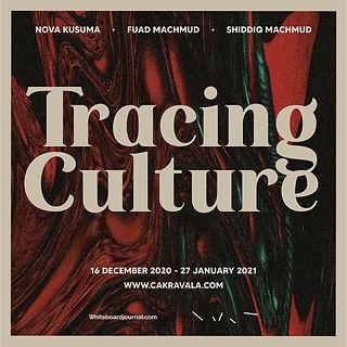 Tracing-Culture-Post.jpg