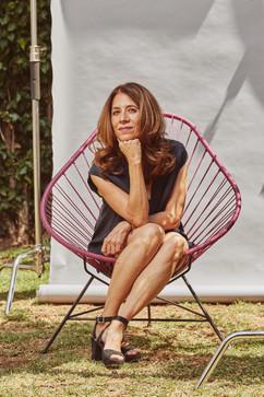 Adriana Cadena.jpg