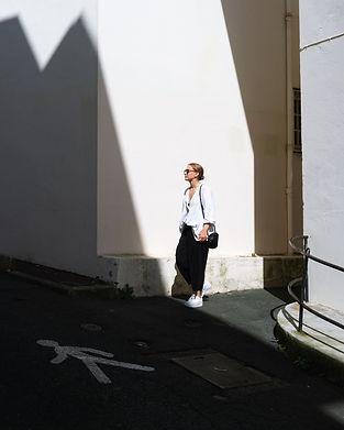 Biarritz_Linden.JPG