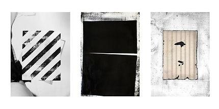 Blonski-SCREEN-2014_BLACK02.160935 (1).jpg