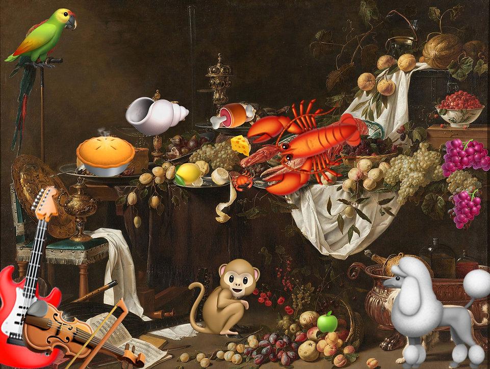 Still_from_augmentation_on_Banquet_Still