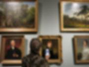 Augmented_Emoji_Tour_in_the_Rijksmuseum_