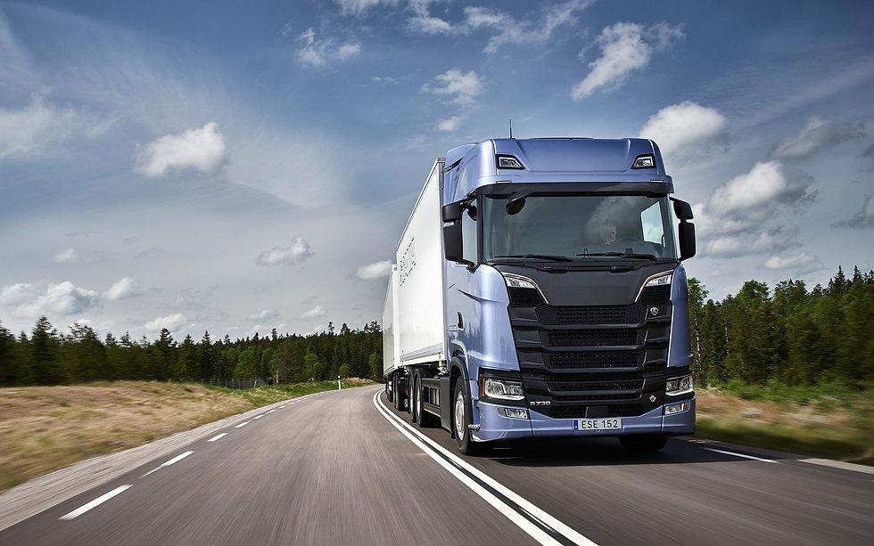 19-197029_scania-s730-2018-lkw-new-truck