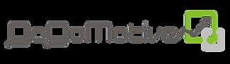 Gogomotive Logo small (transparent).png