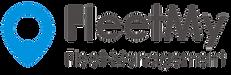 FleetMy App Login Banner (round) 2017-03
