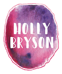 Holly Bryson Logo PNG.png