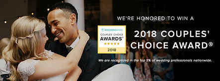 WeddingWire-CCA-2018-Cover-Photo.jpg