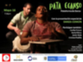PataEganso Mayo 2019.jpg