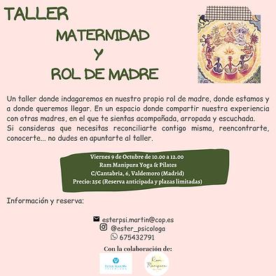 Un_taller_donde_indagaremos_en_nuestro_p
