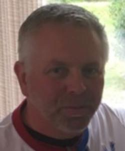 John Fillingham