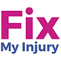 fixmy injury.png
