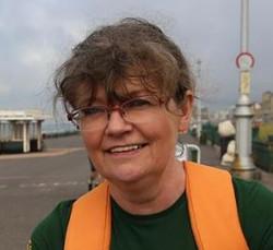 Wendy Britton
