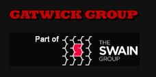 The Gatwick Group