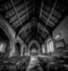 black and white nave.jpg