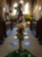 flower cross.jpg